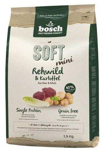 Bosch Soft Mini Sarnina & Ziemniak 2